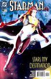 Starman (1994) 59