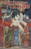 Die Bücher der Magie (1996) 05: Abrechnungen
