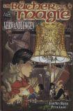 Die Bücher der Magie (1996) 06: Verwandlungen