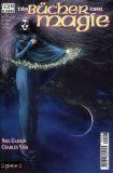 Bücher der Magie (1998) 03