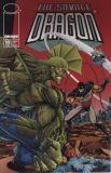 The Savage Dragon (1993) 016