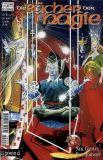 Bücher der Magie (1998) 04