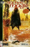 Bücher der Magie (1998) 05