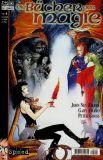 Bücher der Magie (1998) 06