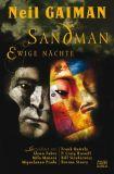 Sandman (2007) 12: Ewige Nächte