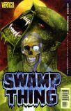 Swamp Thing (2004) 06