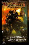 Warhammer Monthly (1998) 44