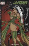 Jade: Die Erlösung (2002) 01