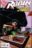 Robin (1993) 043