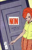 Non (1997) 01