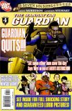Seven Soldiers: The Manhattan Guardian 04