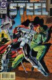 Steel (1994) 04