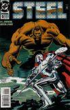 Steel (1994) 05