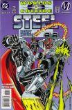 Steel (1994) 06