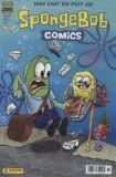 Spongebob Comics (2015) 03