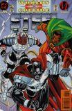 Steel (1994) 07