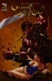 Grimm Fairy Tales (2005) 065