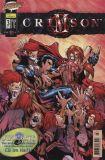 Crimson (2000) 03