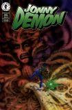 Jonny Demon (1994) 03