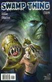 Swamp Thing (2004) 25