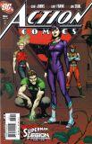 Action Comics (1938) 862