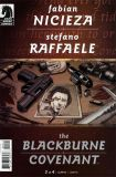 The Blackburne Covenant (2003) 02