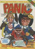 Panic (1983) 01