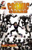 Cosmic Guard (2004) 05