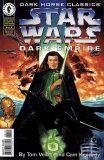 Dark Horse Classic: Star Wars: Dark Empire (1997) 06