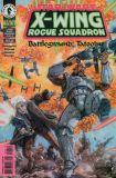 Star Wars: X-Wing Rogue Squadron (1995) 12: Battleground: Tatooine 04