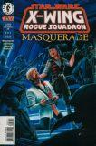 Star Wars: X-Wing Rogue Squadron (1995) 29: Masquerade 02