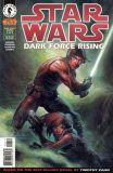 Star Wars: Dark Force Rising (1997) 04