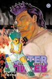 Hunter X Hunter 16 [Neuausgabe]