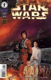 Star Wars: A New Hope - The Special Edition (1997) 04