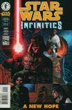 Star Wars: Infinities - A New Hope (2001) 01