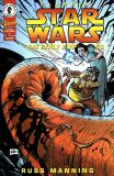 Classic Star Wars: The Early Adventures (1994) 08
