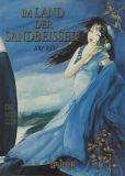 Im Land der Sandbeisser (1991) HC 02: Das goldene Glühwürmchen [Vorzugsausgabe mit signiertem Druck]