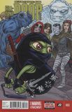 All-New Doop (2014) 03