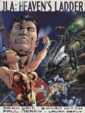 DC Extra (2001) HC 01: JLA: Heavens Ladder