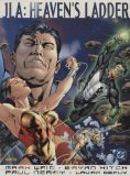 DC Extra (2001) 01: JLA: Heaven's Ladder