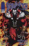 Stormwatch (1993) 08