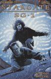 Stargate SG-1: 2006 Convention Special (2006) nn