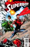 Superboy (2010) 04