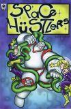 Space Hustlers (1997) 01