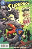 Superboy (1994) 55