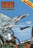 Comicspiegel (1983) 30