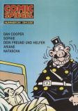 Comicspiegel (1983) 34