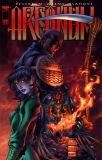 Arcanum (1997) 04