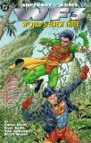 Superboy/Robin: World's Finest Three 02