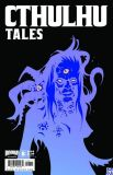 Cthulhu Tales (2008) 08